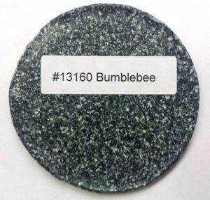Bumblebee 13160