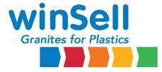 Granites for plastics
