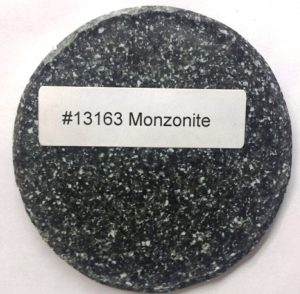 Monzonite Chip 13163