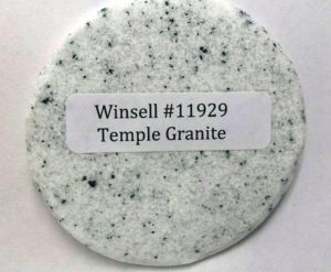 Temple 11929