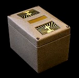 seljan-urn-vault