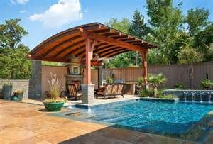 south-west-outdoor-living
