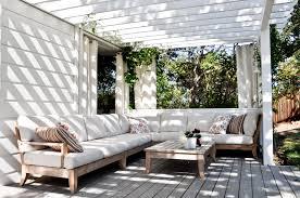 white-outdoor