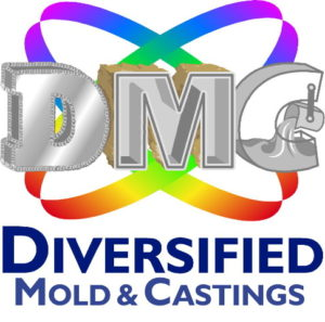 diversified_final-logo