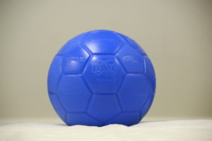 textured-soccer-ball